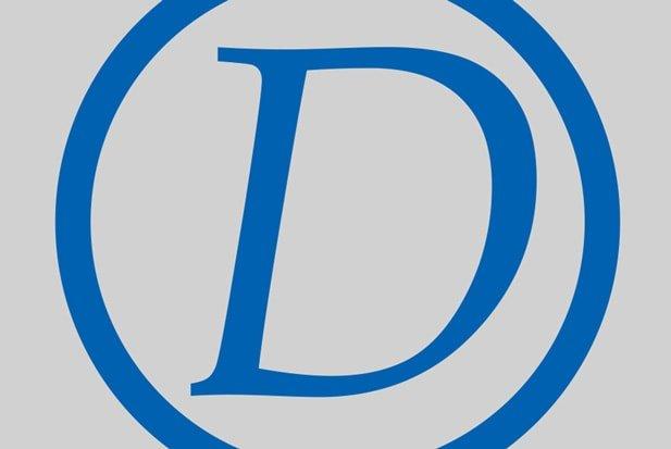Dunrite Logo
