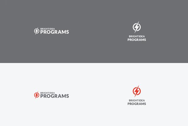 Brightidea Product Logos