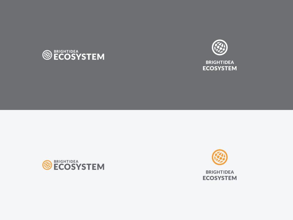 Product Ecosystem Logo