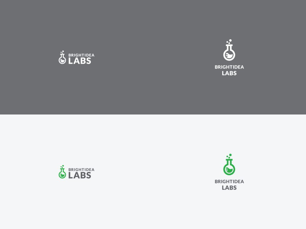 Product Labs Logo